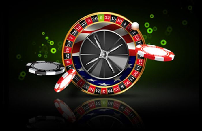 best casino online game
