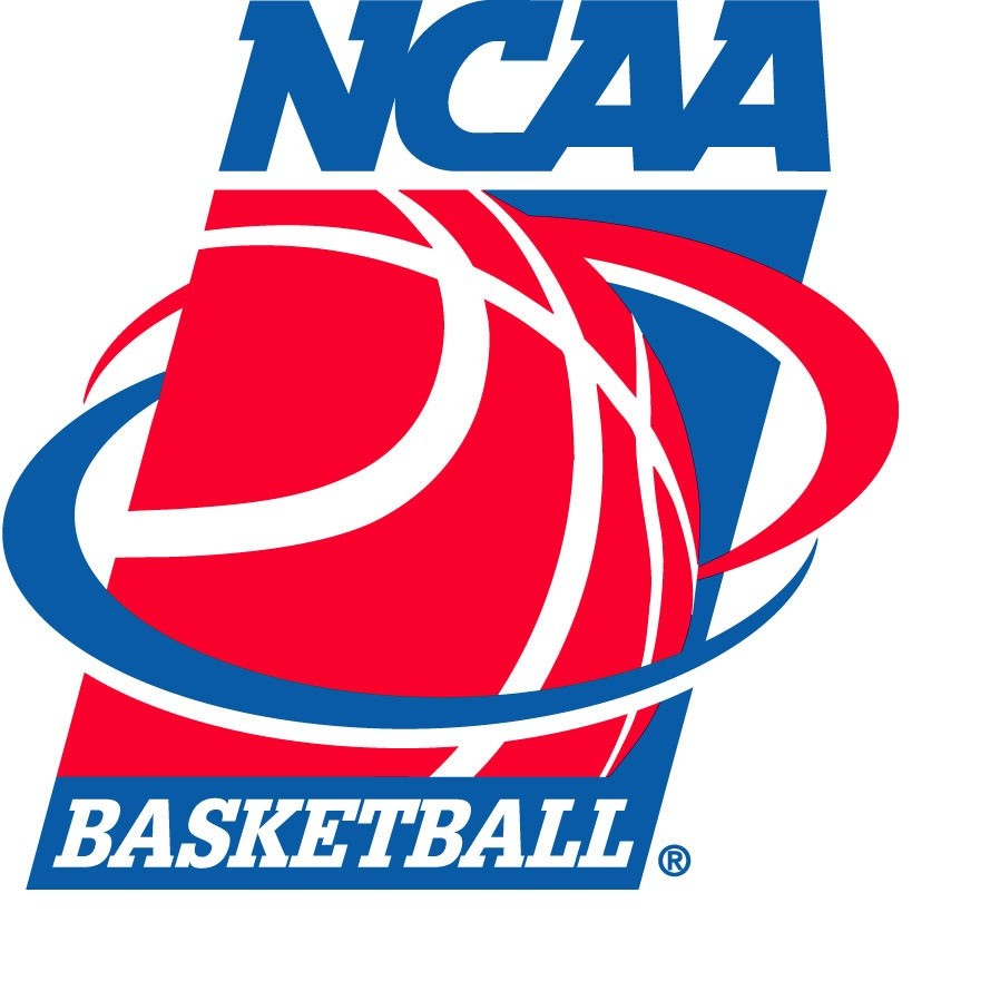 NCAA Basketball Logo