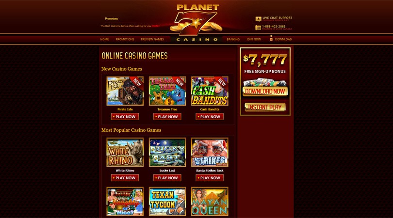 free online casino tournaments