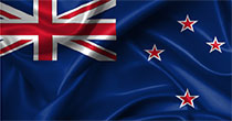 Real Money New Zealand slots