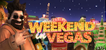 Betonline - Weekend in Vegas