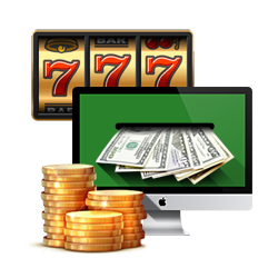 Slots online real money casino no deposit bonus