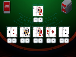Card Counting Trainer - Learn How To Count Cards | Card ...