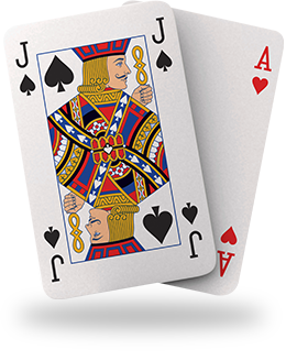 Best Casinos and How to Play